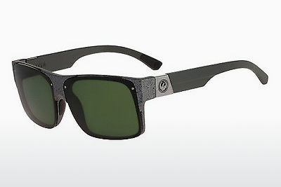 Ophthalmic Glasses Dragon DR REVERB 081 - Grey, Green