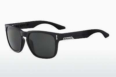 Ophthalmic Glasses Dragon DR513SP MONARCH POLAR 004 - Black