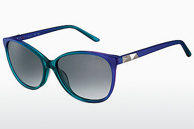 Ophthalmic Glasses Elle EL14842 BL - Blue