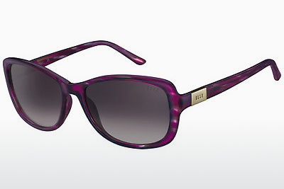 Ophthalmic Glasses Elle EL14855 PU - Purple