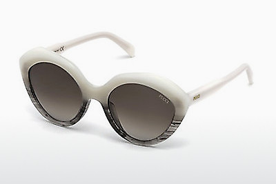 Ophthalmic Glasses Emilio Pucci EP0041 24K - White