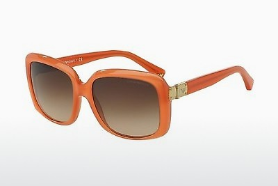 Ophthalmic Glasses Emporio Armani EA4008 508313 - Orange