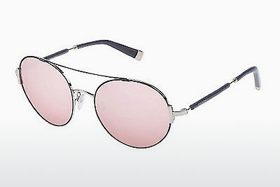 Ophthalmic Glasses Escada SES888 0H48