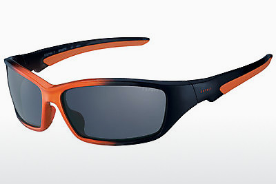 Ophthalmic Glasses Esprit ET19606 555 - Orange
