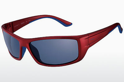 Ophthalmic Glasses Esprit ET19612 531 - Red