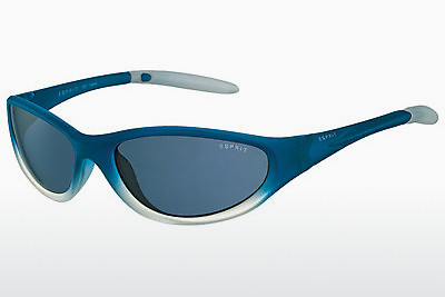 Ophthalmic Glasses Esprit ET19765 507 - Blue