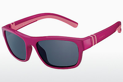 Ophthalmic Glasses Esprit ET19774 534 - Pink
