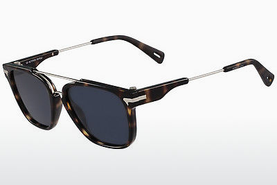 Lunettes de soleil G-Star RAW GS651S SHAFT SCOTA 214 - Havanna