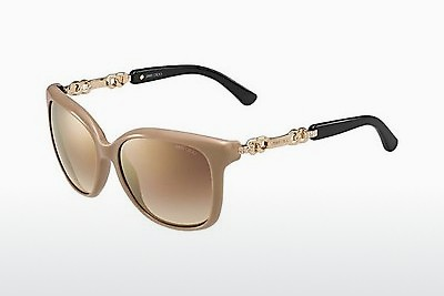 Ophthalmic Glasses Jimmy Choo BELLA/S 5Y8/QH