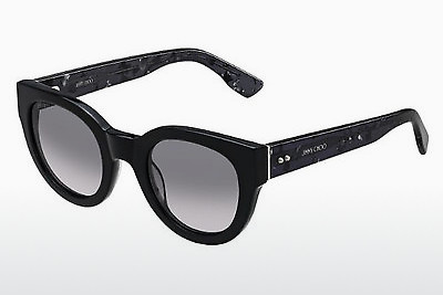 Ophthalmic Glasses Jimmy Choo EDA/S J3L/EU