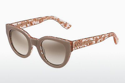 Ophthalmic Glasses Jimmy Choo EDA/S J42/NQ