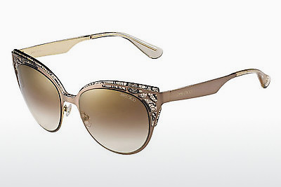 Ophthalmic Glasses Jimmy Choo ESTELLE/S ENZ/QH