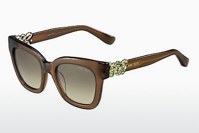 Ophthalmic Glasses Jimmy Choo MAGGIE/S A2K/6P