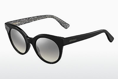 Ophthalmic Glasses Jimmy Choo MIRTA/S Q3M/IC