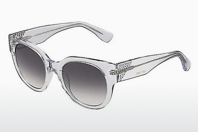 Ophthalmic Glasses Jimmy Choo OLA/S 900/IC