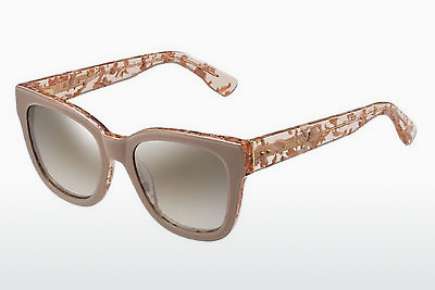 Ophthalmic Glasses Jimmy Choo OTTI/S J42/NQ
