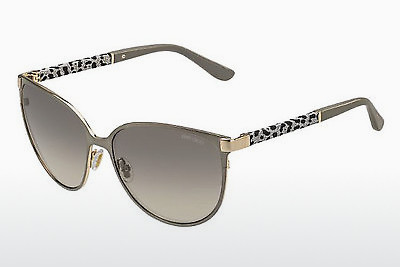 Ophthalmic Glasses Jimmy Choo POSIE/S J9E/6P