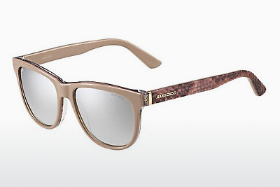 Ophthalmic Glasses Jimmy Choo REBBY/S VUK/NQ