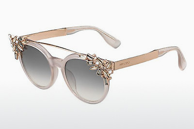 Ophthalmic Glasses Jimmy Choo VIVY/S PR5/IC