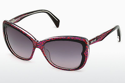 Ophthalmic Glasses Just Cavalli JC719S 77W - Pink, Fuchsia
