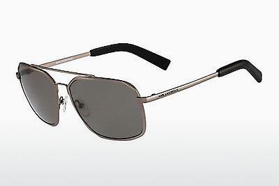 Ophthalmic Glasses Karl Lagerfeld KL235S 519 - Gunmetal, Satin