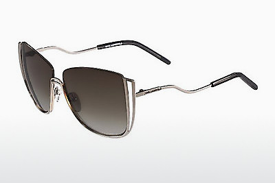 Ophthalmic Glasses Karl Lagerfeld KL242S 510 - Silver