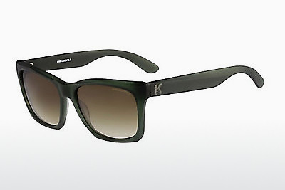 Ophthalmic Glasses Karl Lagerfeld KL871S 036