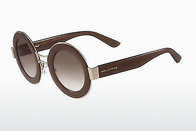Ophthalmic Glasses Karl Lagerfeld KL901S 058