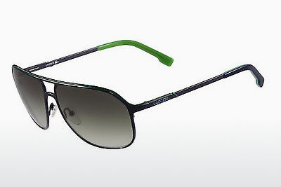 Ophthalmic Glasses Lacoste L139SB 424