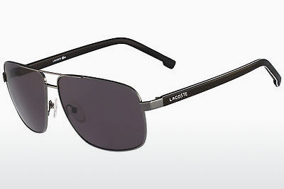Ophthalmic Glasses Lacoste L162S 033 - Gunmetal