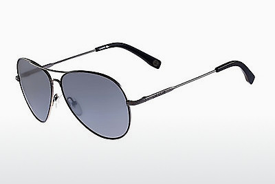 Ophthalmic Glasses Lacoste L174S 033 - Gunmetal