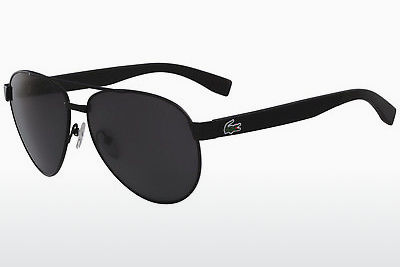 Ophthalmic Glasses Lacoste L185S 001 - Black