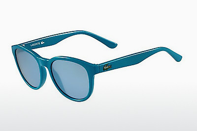 Ophthalmic Glasses Lacoste L3616S 467 - Blue