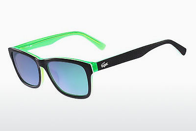 Ophthalmic Glasses Lacoste L683S 003 - Black, Green