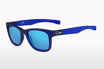 Ophthalmic Glasses Lacoste L745S 424 - Blue