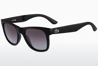 Ophthalmic Glasses Lacoste L778S 001 - Black