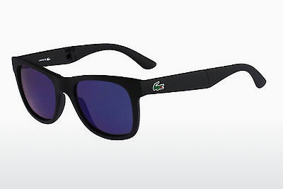 Ophthalmic Glasses Lacoste L778S 002 - Black, Matt