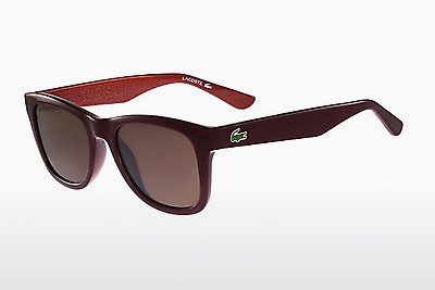 Ophthalmic Glasses Lacoste L789S 615 - Red