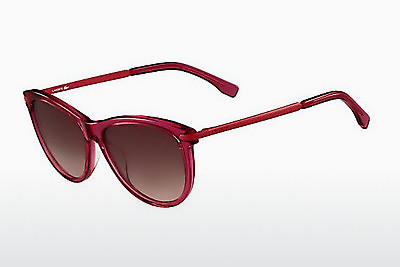 Ophthalmic Glasses Lacoste L812S 662 - Pink, Bright