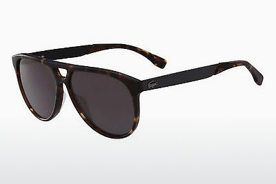 Ophthalmic Glasses Lacoste L852S 214 - Havanna