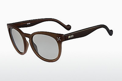 Ophthalmic Glasses Liu Jo LJ618S 272