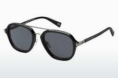 Ophthalmic Glasses Marc Jacobs MARC 172/S 284/IR - Black, Silver