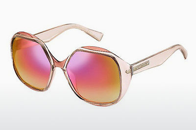 Ophthalmic Glasses Marc Jacobs MARC 195/S FWM/VQ - Pink