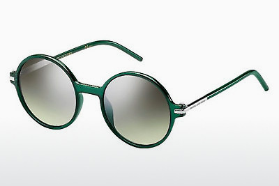 Ophthalmic Glasses Marc Jacobs MARC 48/S TOI/GY - Green