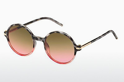 Ophthalmic Glasses Marc Jacobs MARC 48/S TOJ/FX - Havanna, Grey, Pink