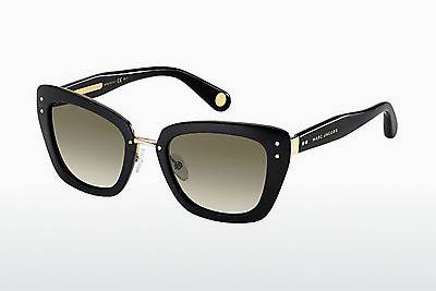 Ophthalmic Glasses Marc Jacobs MJ 506/S 0NQ/HA - Gold, Black