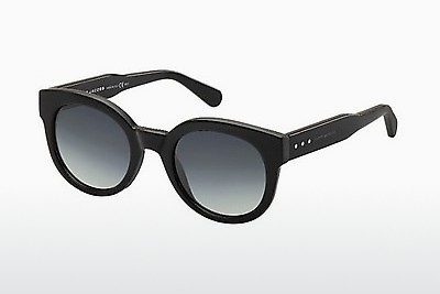 Ophthalmic Glasses Marc Jacobs MJ 588/S 807/HD - Black
