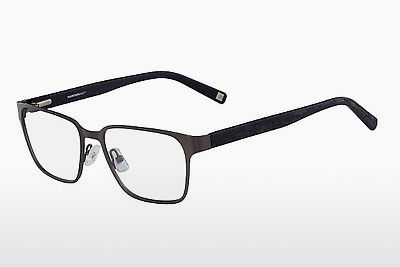 Ophthalmic Glasses MarchonNYC M-KEEN 033 - Gunmetal