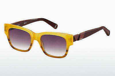 Ophthalmic Glasses Max & Co. MAX&CO.291/S PKA/J8 - Yellow