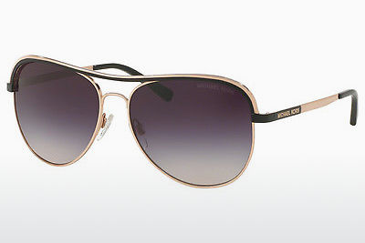 Ophthalmic Glasses Michael Kors VIVIANNA I (MK1012 110836) - Pink, Rose